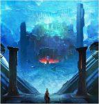 The Fate of Atlantis uitbreiding voor Assassin's Creed: Odyssey laat zich zien met trailer