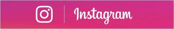 Volg PSX-Sense nu ook op Instagram
