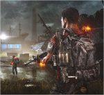 The Division 2 Raid en Title Update 3 uitgesteld naar mei