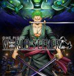 Bandai Namco onthult eerste uitbreiding voor One Piece: World Seeker