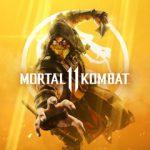 DLC-personages voor Mortal Kombat 11 zijn mogelijk gelekt