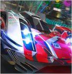 Xenon Racer krijgt deze zomer gratis nieuwe auto's en tracks