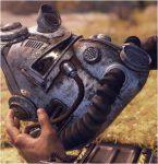 Nieuwe Fallout 76 komt met een enorme waslijst aan fixes