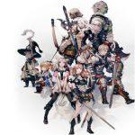 Final Fantasy XIV is tijdelijk een week gratis te spelen voor bezitters van de game