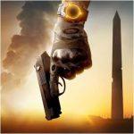 The Division 2 update lost Specialization ammo bug op en de game krijgt test servers