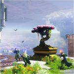 Het Revelry evenement gaat aanstaande dinsdag van start in Destiny 2