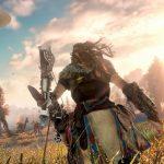 Guerrilla Games werkt volgens stemactrice aan vervolg op Horizon: Zero Dawn