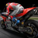 Beleef een stukje historie in nieuwe MotoGP 19 trailer