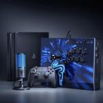 Razer introduceert de Seirēn X streaming-microfoon voor PlayStation 4