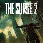 Release van The Surge 2 is slechts een aantal maanden van ons verwijderd