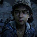 Review: The Walking Dead: The Final Season – Episode 4: Take Us Back