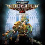 Warhammer 40K: Inquisitor Martyr update 2.0 gooit progressie en endgame helemaal om