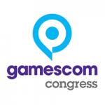 Gamescom krijgt voor het eerst uitgebreide openingsshow