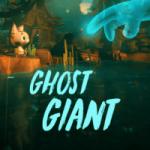 Bekijk hier de launch trailer voor de PlayStation VR game Ghost Giant