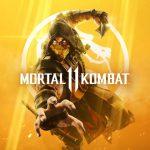 Gespeeld: Mortal Kombat 11