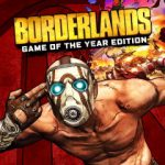 Special: Borderlands Game of the Year Edition