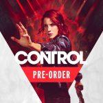 De release van Control is weer lekker verwarrend inclusief bijbehorende grafiek van alle edities