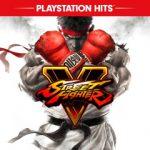Street Fighter V: Arcade Edition is vanaf 23 april twee weken gratis te spelen