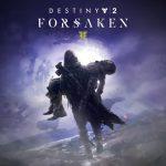 Sony blokkeerde mogelijk het overzetten van je Destiny 2 character naar een ander platform