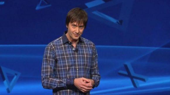 Prijs van de next-gen PlayStation zal aantrekkelijk zijn voor gamers