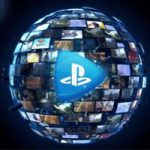 Sony voegt weer tien games toe aan PlayStation Now
