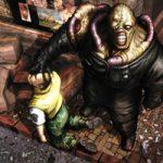 Capcom heeft misschien plannen voor een Resident Evil 3 Remake