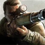 Sniper Elite V2 Remastered komt volgende maand uit