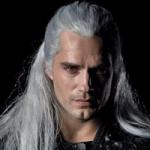 The Witcher Netflix serie zal eind 2019 te bekijken zijn