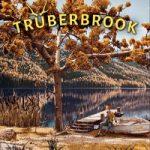 Review: Trüberbrook