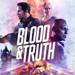 De kogels vliegen je om de oren in de launch trailer van Blood & Truth
