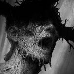Review: Darkwood