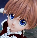 Drie nieuwe Jump Force personages zijn nu beschikbaar voor Character Pass eigenaren