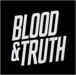 Korte Blood & Truth trailer laat meer gameplay zien