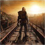 Twee verhalende uitbreidingen voor Metro: Exodus aangekondigd