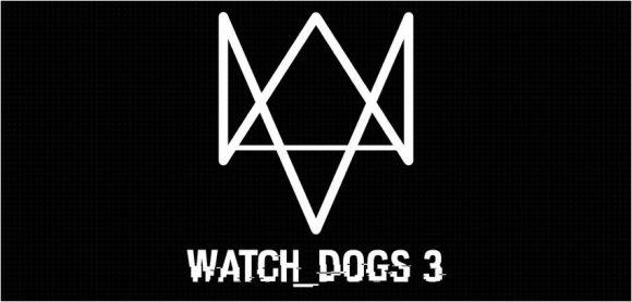 Nieuwe Watch_Dogs 3 details opgedoken