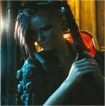 CD Projekt Red neemt twee Cyberpunk 2077 demo's mee naar de E3