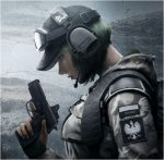 'Return Friendly Fire' is nu actief in Rainbow Six Siege