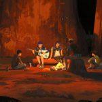 Review: Life is Strange 2 – Episode 3: Wastelands