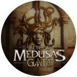 Special: Op bezoek bij Enversed voor de Assassin's Creed: Odyssey escape room: Beyond Medusa's Gate