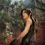 DLC Special: Shadow of the Tomb Raider – Alle extra tombes