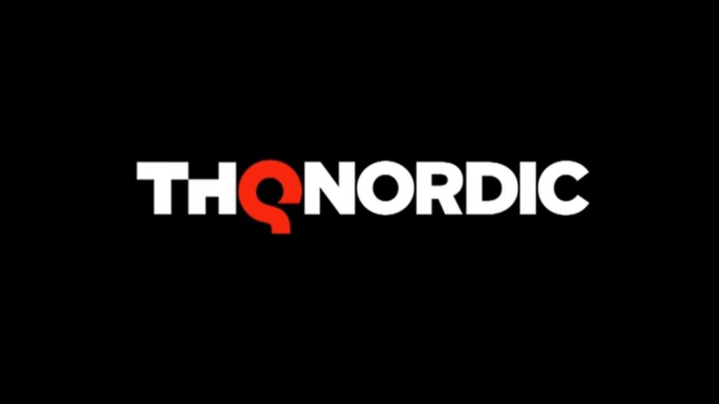 THQ Nordic heeft 2 onaangekondigde games voor geliefde franchises klaarstaan voor E3 2019