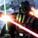 Heroes vs. Villains-modus in Star Wars Battlefront II ondergaat wat veranderingen
