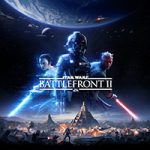 The Force is voortaan minder sterk bij Anakin Skywalker na Star Wars Battlefront II nerf
