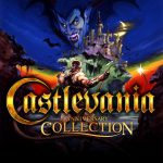 Castlevania Anniversary Collection is nu uit en voorzien van een launch trailer