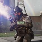 Call of Duty: Mobile gaat in beta en krijgt nieuwe trailer