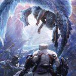 Nieuwe developer's update van Monster Hunter: World gaat dieper op Iceborne in