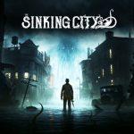 Trailer toont enkele unieke outfits van The Sinking City