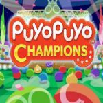 Review: Puyo Puyo Champions