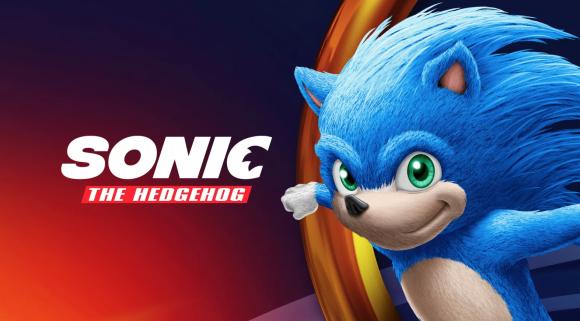 Een nieuwe Sonic maken kost wat meer tijd en de film is nu uitgesteld naar februari 2020