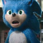Opnieuw gemaakte Sonic The Hedgehog trailer onthult de nieuwe Sonic